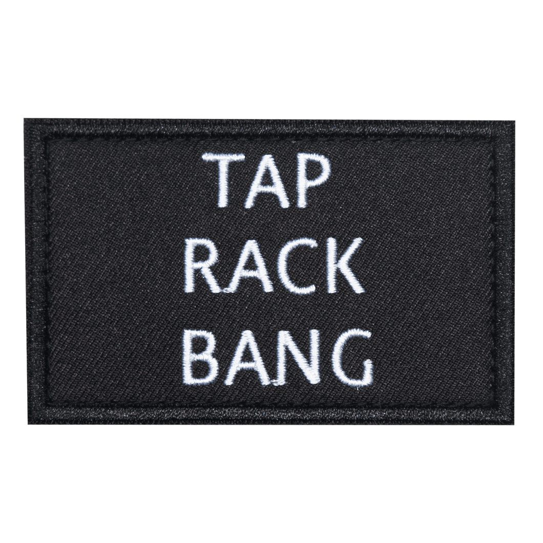 Tap Rack Bang(Currently on backorder)
