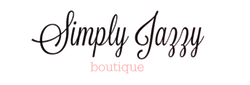 Simply Jazzy boutique