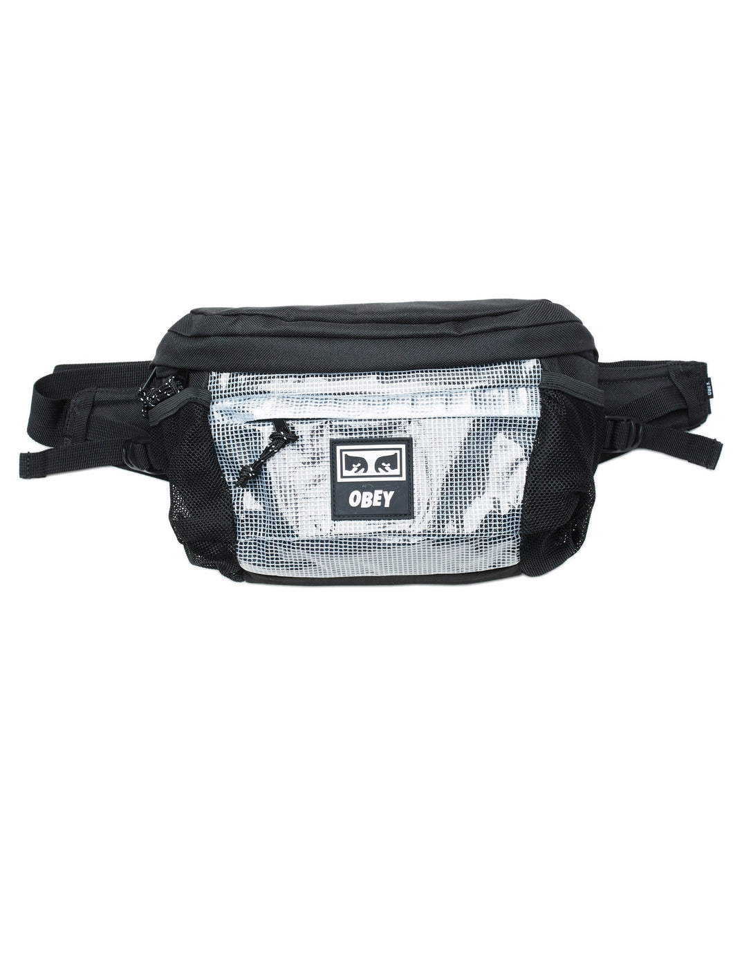 Obey Conditions Waist Bag II
