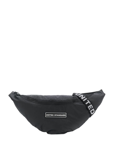United Standard Hobo Fanny Pack