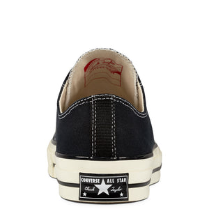 Converse Chuck 70 Classic Low Top - inside-soulfulsore