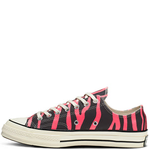 Converse Chuck 70 Archive Print Low Top