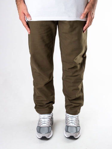 Caterpillar Pantaloni Carpenter Pant