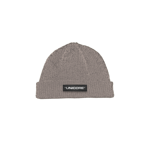 Unicore winter beanie