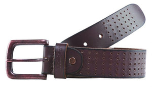 Dickies Yorktown Belt brown