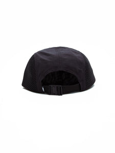 Obey Cappello Alchemy 5 Panel Hat - inside-soulfulsore