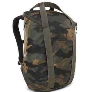 The North Face Zaino Instigator 20 Camo