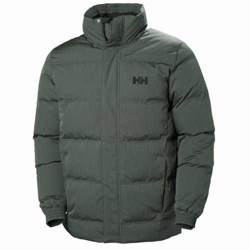 Helly Hansen Giubbotto Dubliner Down Jacket