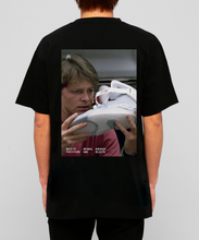 Carica l'immagine nel visualizzatore di Gallery, Mc FLY TEE - Back to the Future T-Shirt