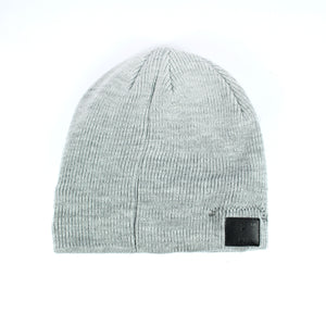 Sounday Bluetooth Beanie grey