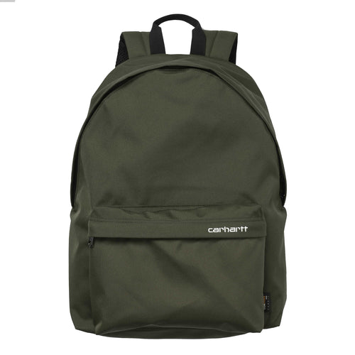 Carhartt Zaino Payton Backpack
