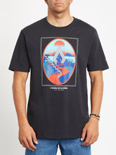 Load image into Gallery viewer, Volcom Zuverza Men's Tee-Volcom-CoastalSurf