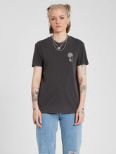 Load image into Gallery viewer, Lock It Up Tee-Volcom-CoastalSurf