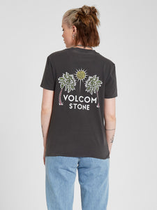 Lock It Up Tee-Volcom-CoastalSurf