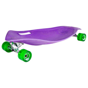 Purple Haze Street Sledge-Street Sledge-CoastalSurf