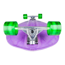 Load image into Gallery viewer, Purple Haze Street Sledge-Street Sledge-CoastalSurf
