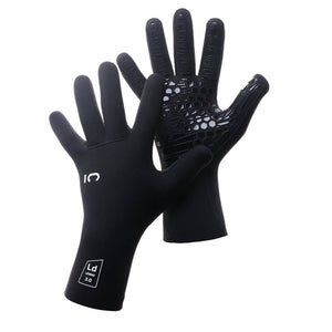 C Skins Legend 3mm Wetsuit Glove-C Skins-CoastalSurf