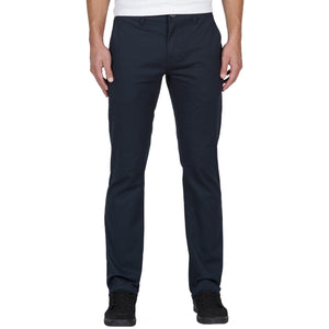 Volcom Modern Stretch Chino-Volcom-CoastalSurf