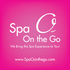 Spa O On The Go - Mobile Spa