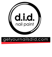 Eco-Friendly Nail Polish | Nail Care Is Self Care.