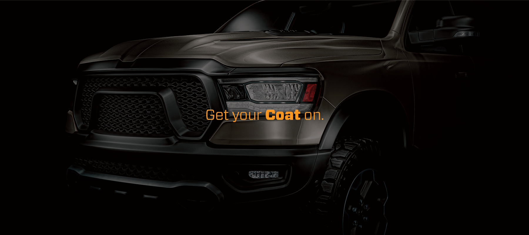 cerakote trim coat get your coat on