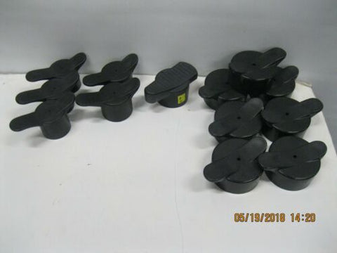 Paintball Tank Shoulder Support 13 pcs * NEW * *Paintball