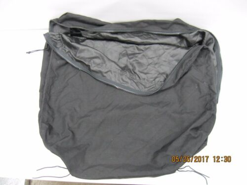 D.U.I. USAF AMPHIBIOUS Waterproof Bag And Case * PJ * ParaRescue *