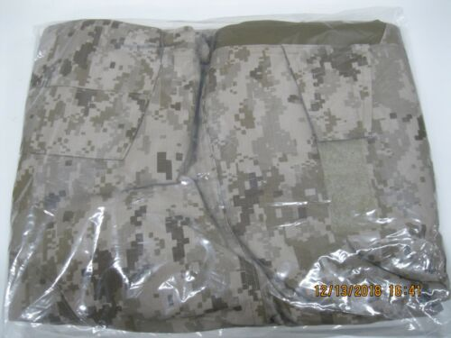 CRYE G3 AOR1 Combat Pants 38 Long APR-CPE-50
