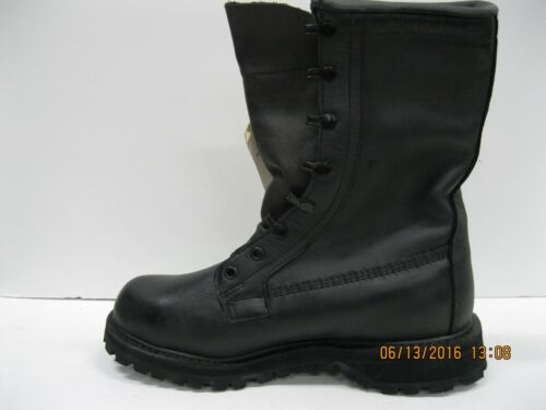 USGI Single Right Boot sz 7R GoreTex ICWB *Belleville Bates Altama Welco