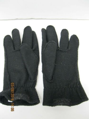OR Style Glove Liners XL