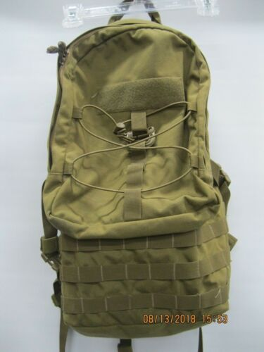 Valkor Helium Lightweight Assault Pack Back Pack Military Tactical Bag