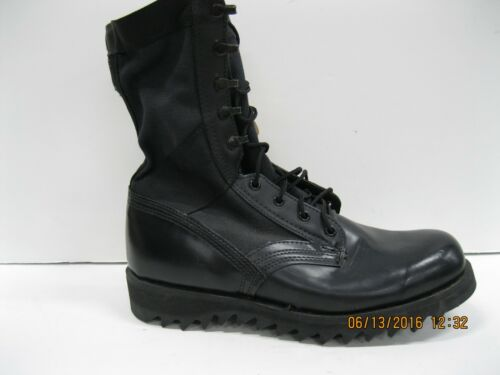 Altama sz 9.5R Single Right Boot Hot Weather Magic-Tread by BiltRight