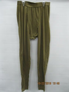 SEKRI PCU Level 1 Pant Coyote Large * NWOT **READ