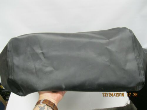 London Bridge Trading Waterproof Bag #2111B *NWOT