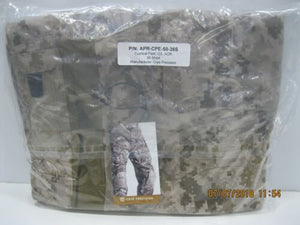 CRYE G3 AOR1 Combat Pants 36 Short APR-CPE-50
