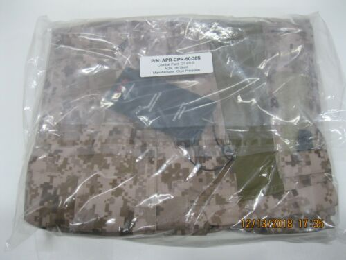 CRYE G3 AOR1 Combat Pants 38 Short APR-CPR-50 FR-S