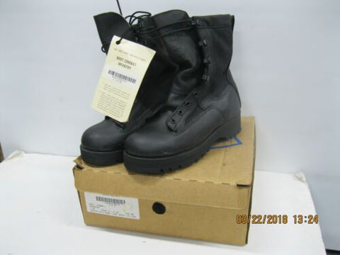 WELCO Combat Infantry Boot 3.5 XW