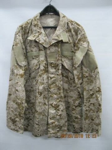 Crye Navy Custom Field Shirt AOR1 XL-R