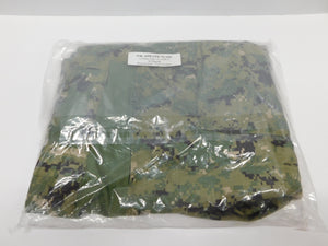 CRYE G3 AOR2 Combat Pants 32 Regular APR-CPE-70