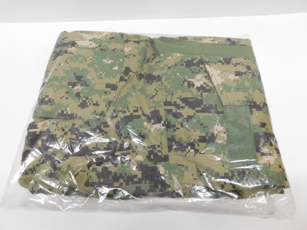 CRYE G3 AOR2 Combat Pants 34 Long APR-CPE-70