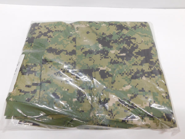 CRYE G3 AOR2 Combat Pants 38 Long APR-CPE-70