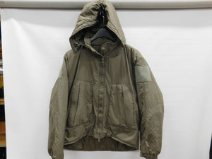Haly's PCU Level 7 Type 1 Jacket / Parka Medium W/Removable Hood