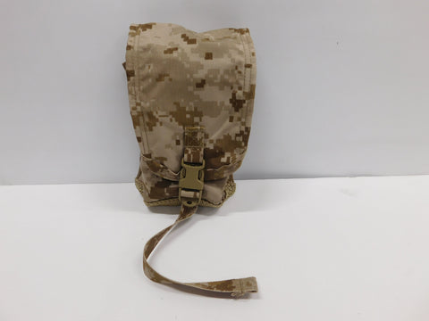 Eagle Ind AOR1 Canteen / General Purpose Pouch *NWOT * 05/10  ** ONE AT THIS PRICE