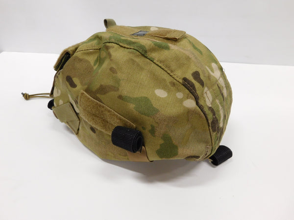 Eagle Industries Multicam Helmet MICH Cover Large 75th Ranger Regiment