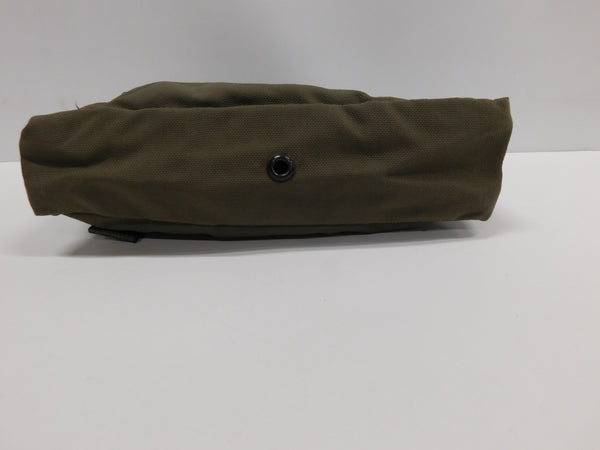 Eagle Ind Utility Pouch UT-935-MS Ranger Green * NOS  * IFAK