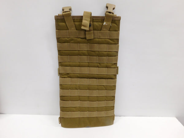 Eagle Ind Hydration System   Khaki/Coyote * MC-HP-MS-COY  *NOS