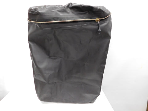 London Bridge Trading Water Proof Bag #2111A
