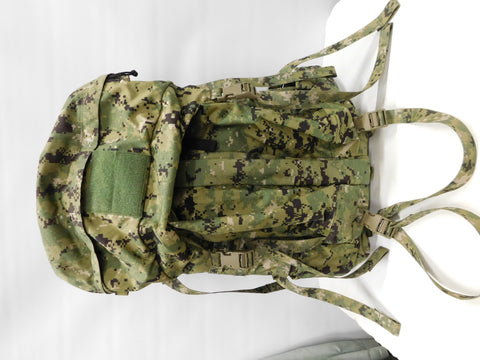 Mystery Ranch SATL Bridger Assault Pack AOR2