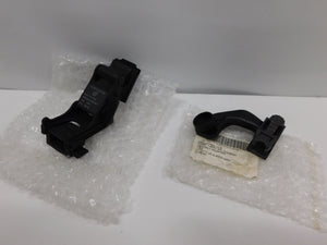 NOROTOS NVG Mount & J-Arm Headset Adapter **NEW IN PACKAGES **
