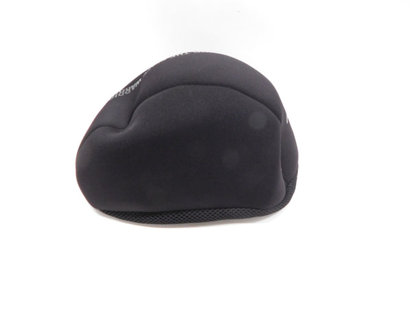OPS-CORE FAST Padded Helmet Cover Black * S/M - L/XL  * FAST & Carbon Helmets